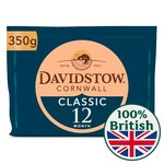 Davidstow Cornish Mature Cheese