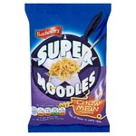 Batchelors Super Noodles Chow Mein Flavour