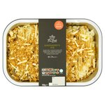 Morrisons The Best Shepherd's Pie