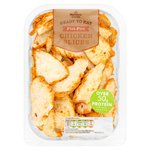 Morrisons Piri Piri Chicken Chunks