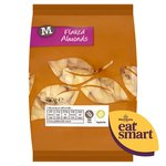Morrisons Flaked Almonds