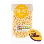 Morrisons Pine Nuts