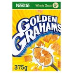 Golden Grahams Cereal