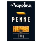 Napolina Penne