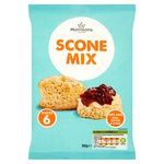 Morrisons Scone Mix