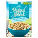 Morrisons Puffed Wheat
