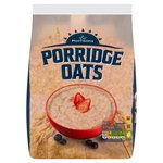 Morrisons Porridge Oats