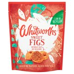 Whitworths Figs