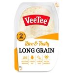 Veetee Long Grain Rice