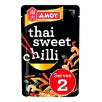 Amoy Stir Fry Sauce Sweet Thai Chilli