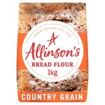 Allinson Country Grain Flour