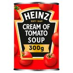 Heinz Classic Cream of Tomato Soup for One