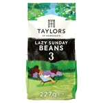 Taylors of Harrogate Lazy Sunday Beans