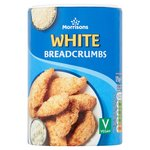 Morrisons Natural Breadcrumbs