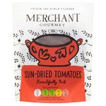 Merchant Gourmet Sun Dried Tomatoes