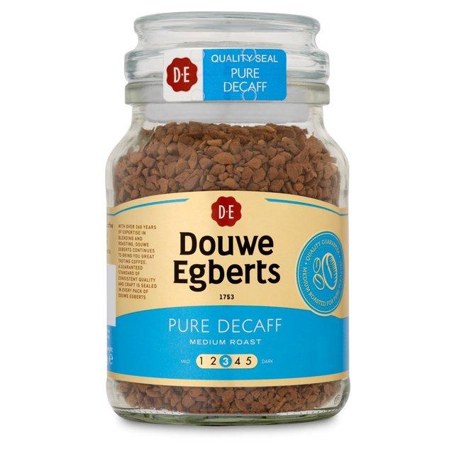 dewey egbert coffee machine