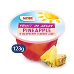 Dole Fruit in Jelly Pineapple