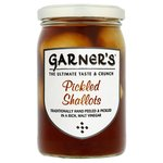Garner's Pickled Shallots (300g)