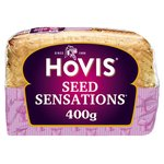 Hovis Original Seed Sensations Loaf