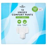 Morrisons Protective Underwear Large