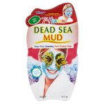 Montagne Jeunesse Dead Sea Mud Mask