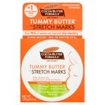 Palmer's Cocoa Butter Stretch Mark