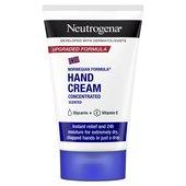 Neutrogena Norwegian Formula Hand Cream 50ml at Morrisons