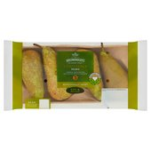 Morrisons Ripe & Ready Conference Pears