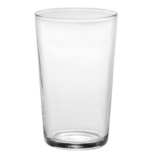 Duralex Conical Pint Tumbler