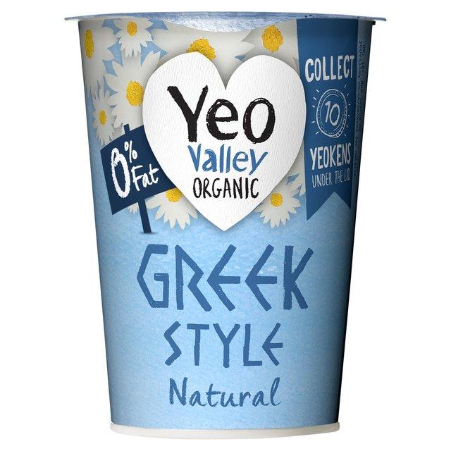 0 yogurt