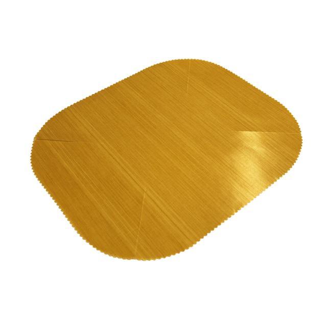 Bake-O-Glide 1lb Loaf Tin Liner