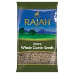 Rajah Whole Jeera Cumin Seeds