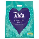 Tilda Everyday Rice