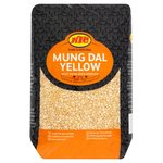 KTC Yellow Mung Dal