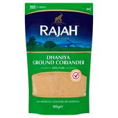 Rajah Dhaniya Ground Coriander