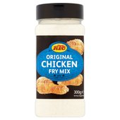 KTC Chicken Fry Mix