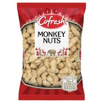 Cofresh Monkey Nuts
