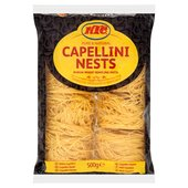 KTC Capellini Nests