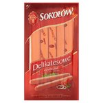 Sokolow Polish Classic Hot Dogs