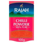 Rajah Chilli Powder