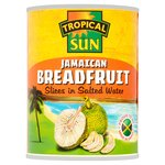 Jamaica Sun Breadfruit Slices