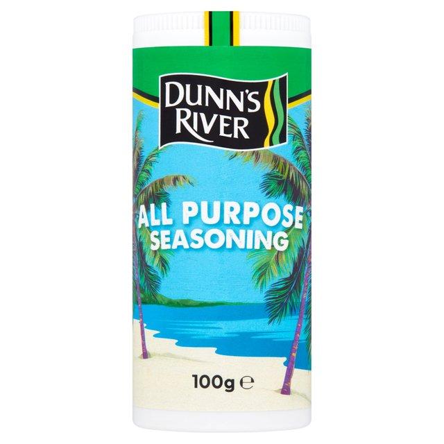 Dunn's River All Purpose Seasoning