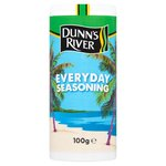 Dunn's River Caribbean Everyday Seasoning
