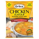 Grace Chicken Noodle Soup Mix