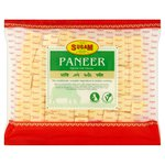 Sugam Full Fat Diced Paneer