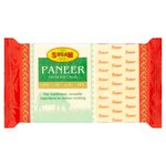 Sugam Full Fat Paneer
