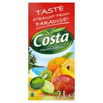 Costa Multivitamin Drink