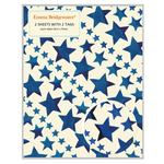 Emma Bridgewater Starry Skies Gift Wrap Sheets