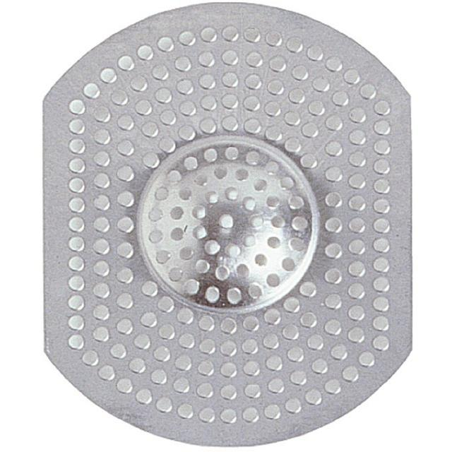 Chef Aid Sink Strainer Morrisons