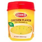 Osem Chicken Soup& Seasoning Mix